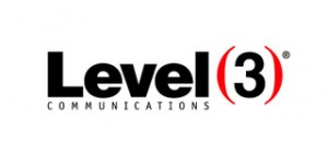 level3-logo