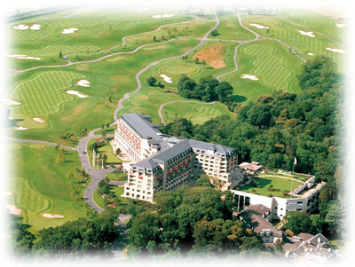 celtic_manor