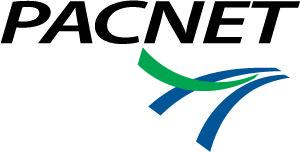 pacnet-logo