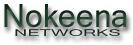nokeena-networks-logo