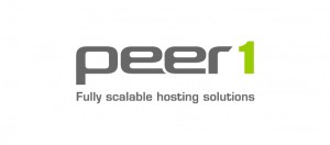 peer1_logo