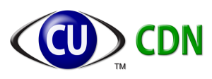 cu-cdn-logo