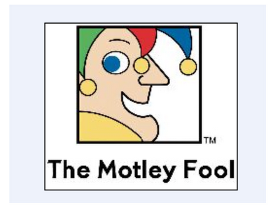 motley-fool