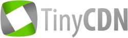 tinycdnlogo