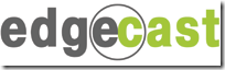edgecast_logo
