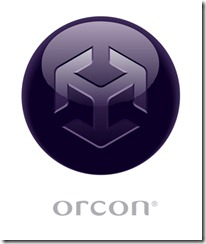 ORCON_logo-350