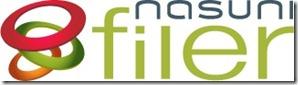 nasuni_filer_logo