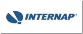 internap_logo
