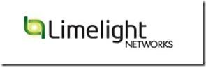 logo_limelight